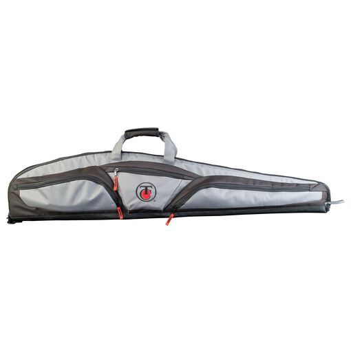 Soft Sided Rifle Gun Case