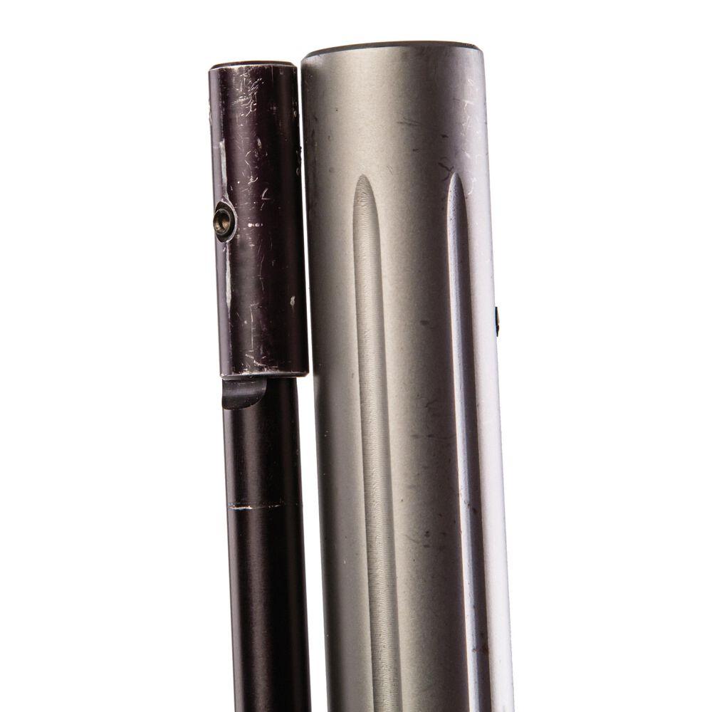 """Power Rod, Aluminum, Encore 209X50 M/L W/26"""" Barrel"""