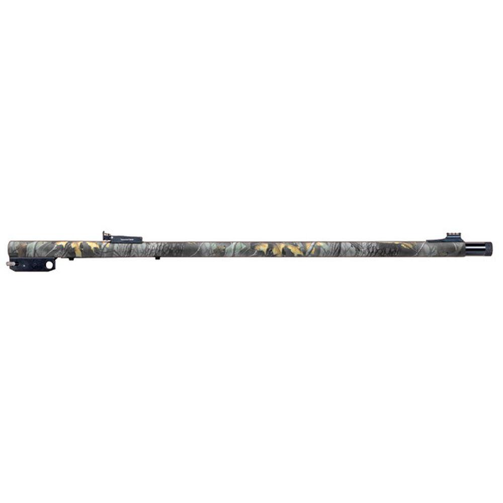 Encore® & Encore® Pro Hunter™ Rifle Barrels, Blued
