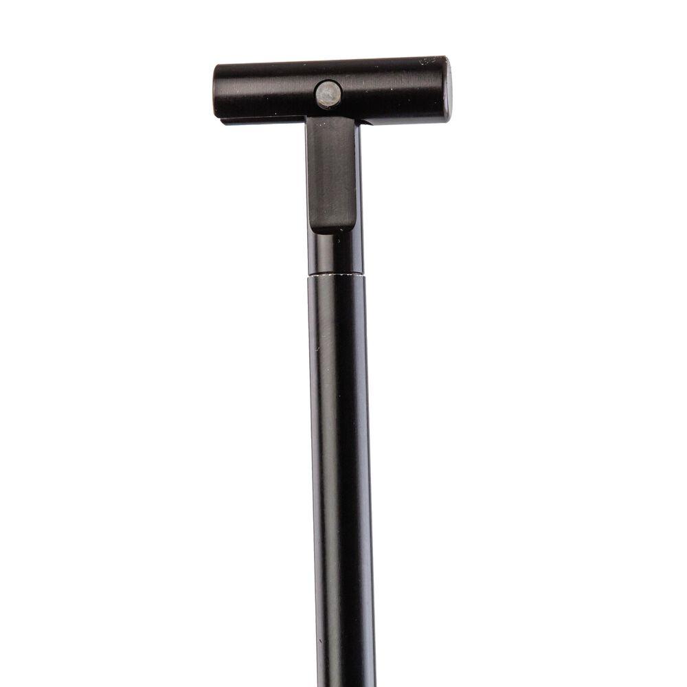 "Universal Power Rod, 31"", 10/32 Thread"