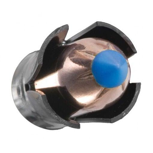 T/C® Shockwave®  Bonded Core Bullets,  Mag Express® Sabots
