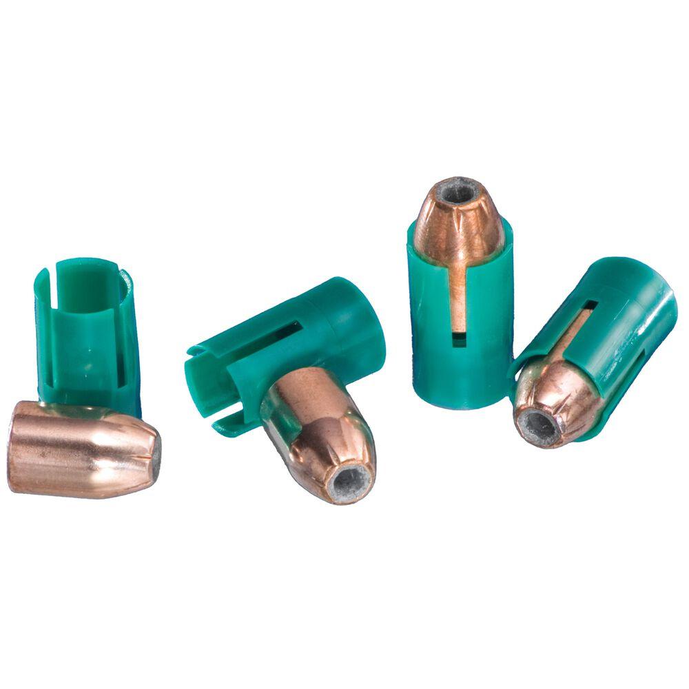 Super 45 XR Sabots 45 Cal 155 Grain XTP Bullet (30 per Package)