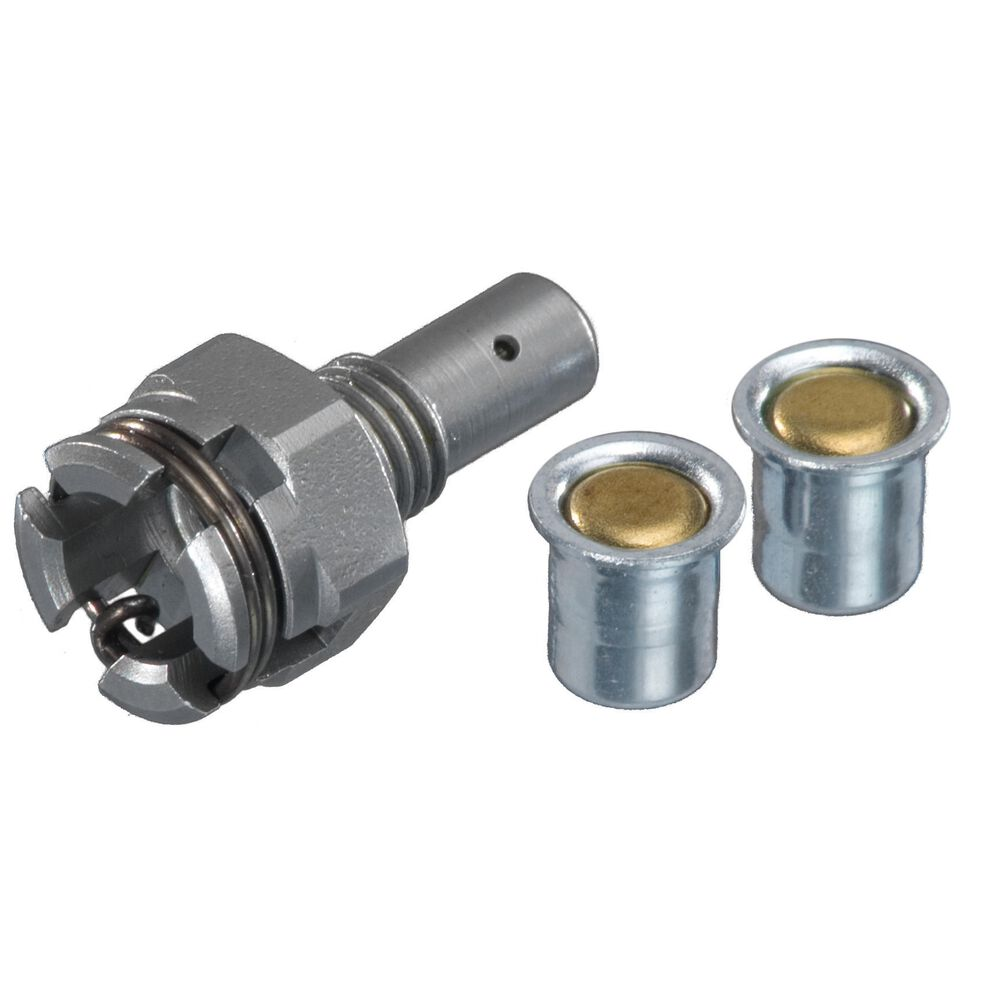 209 Primer Adapter for Black Diamond/Woods