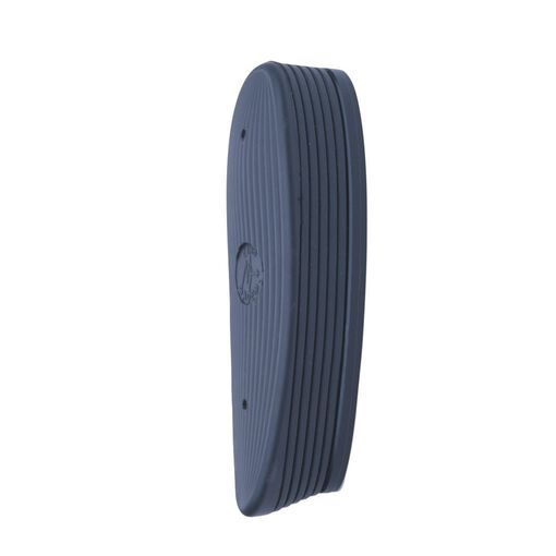 Limbsaver Recoil Pad, for Comp. Stock Encore & Omega