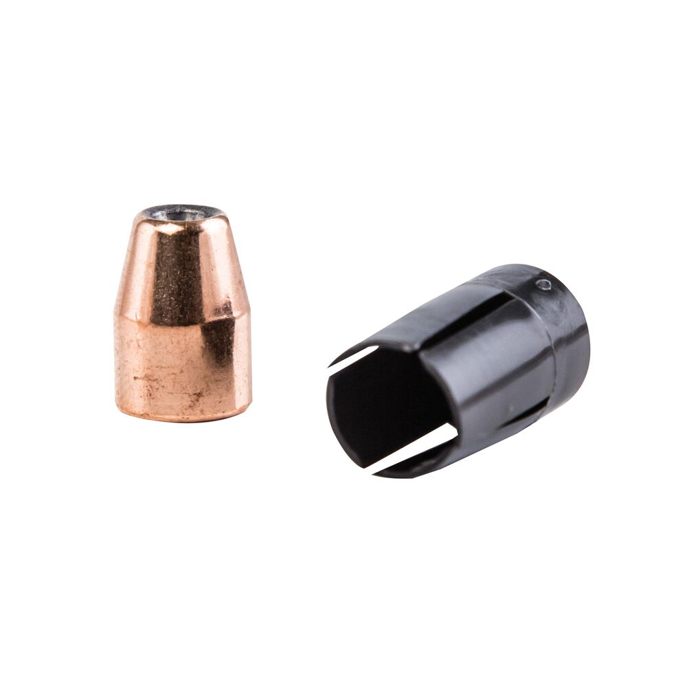 T/C® XTP™ Jacketed Hollow Point Bullet, Mag Express® Sabot