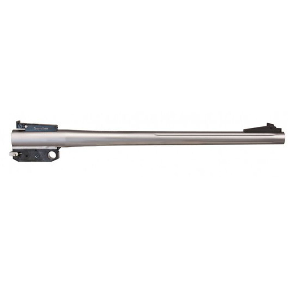Encore® Pro Hunter™ Pistol Barrels, Stainless