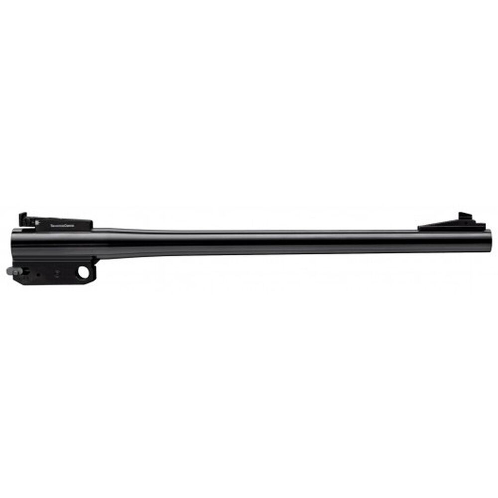 Encore® & Encore® Pro Hunter™ Pistol Barrels, Blued