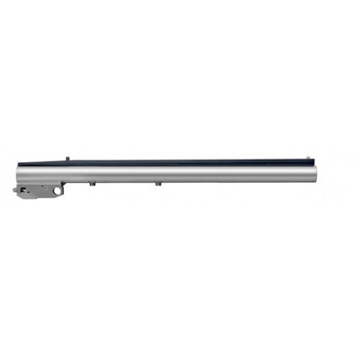 G2 Contender® Rifle Barrels Stainless Steel