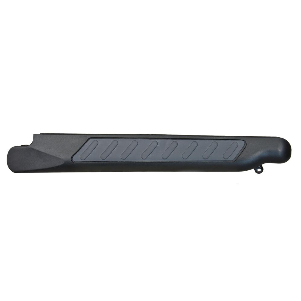 Forend, Flex Tech, Pro-Hunter Centerfire Rifle