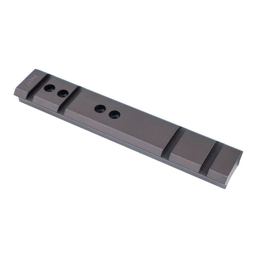 Maxima™ Steel Weaver®-Style Scope Mount Base