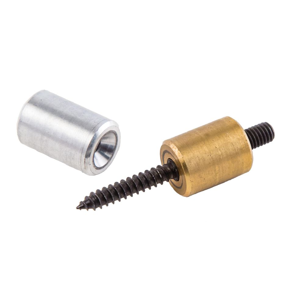 Shockwave Bullet Puller - .50 Cal, 10-32 Threads