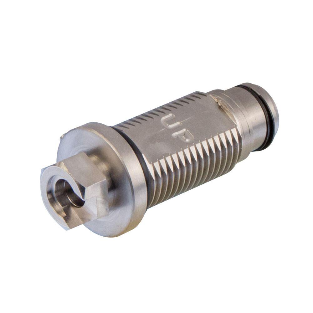 Pro-Hunter Speed Breech Plug