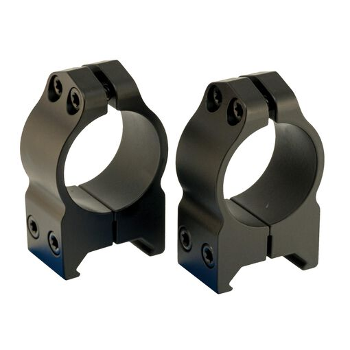 "1"" Maxima™ Steel Scope Rings"